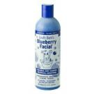 South Bark's Blueberry Facial Antioxidant Shampoo